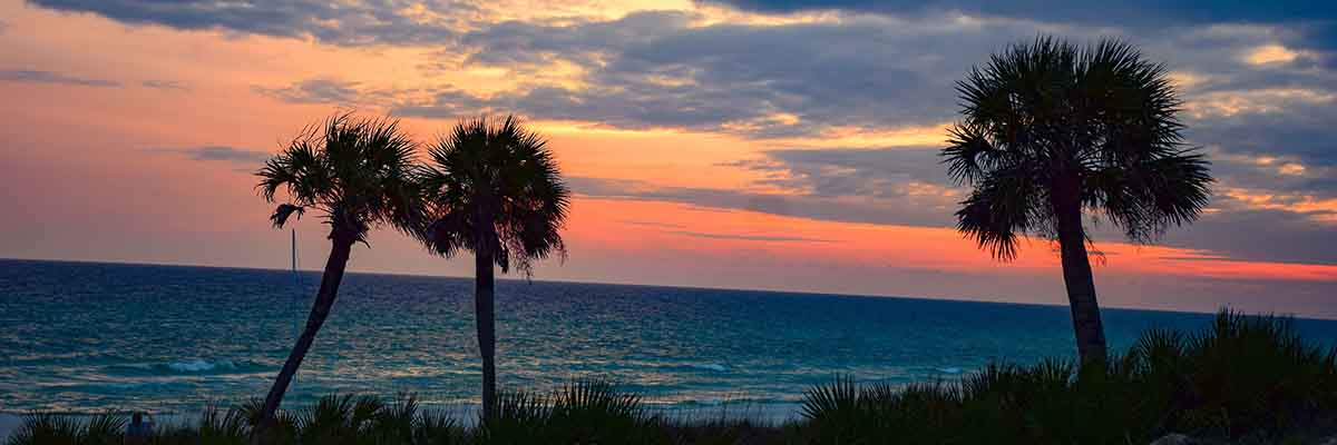 Planning a 30A Florida Vacation | Destin Getaways Vacation ...