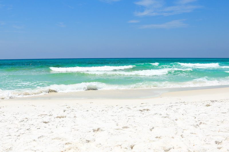 Best Time To Visit Destin Fl
