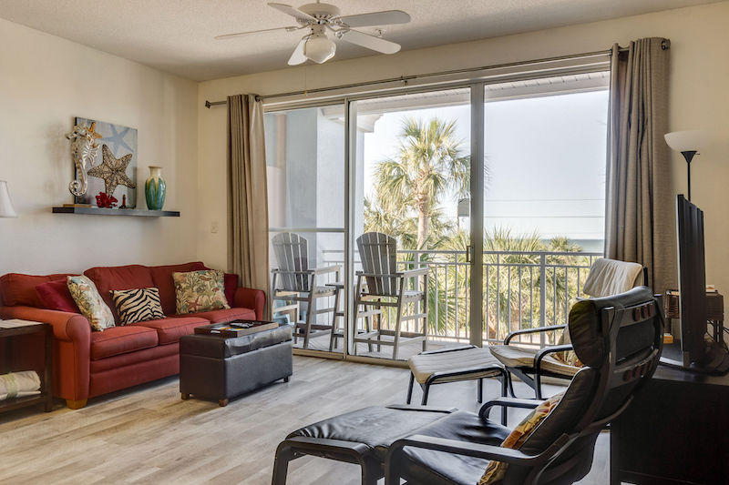 cheap vacation rentals in Destin Florida