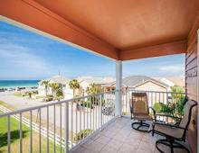 Destin Florida Best One Bedroom Condo View