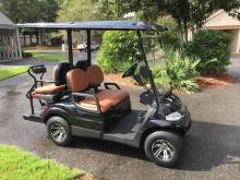destin golf cart rental