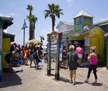 Emerald Coast Events, South Walton FL Events, Destin Special Events